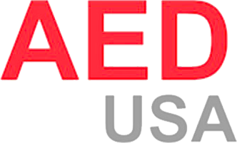 AED USA