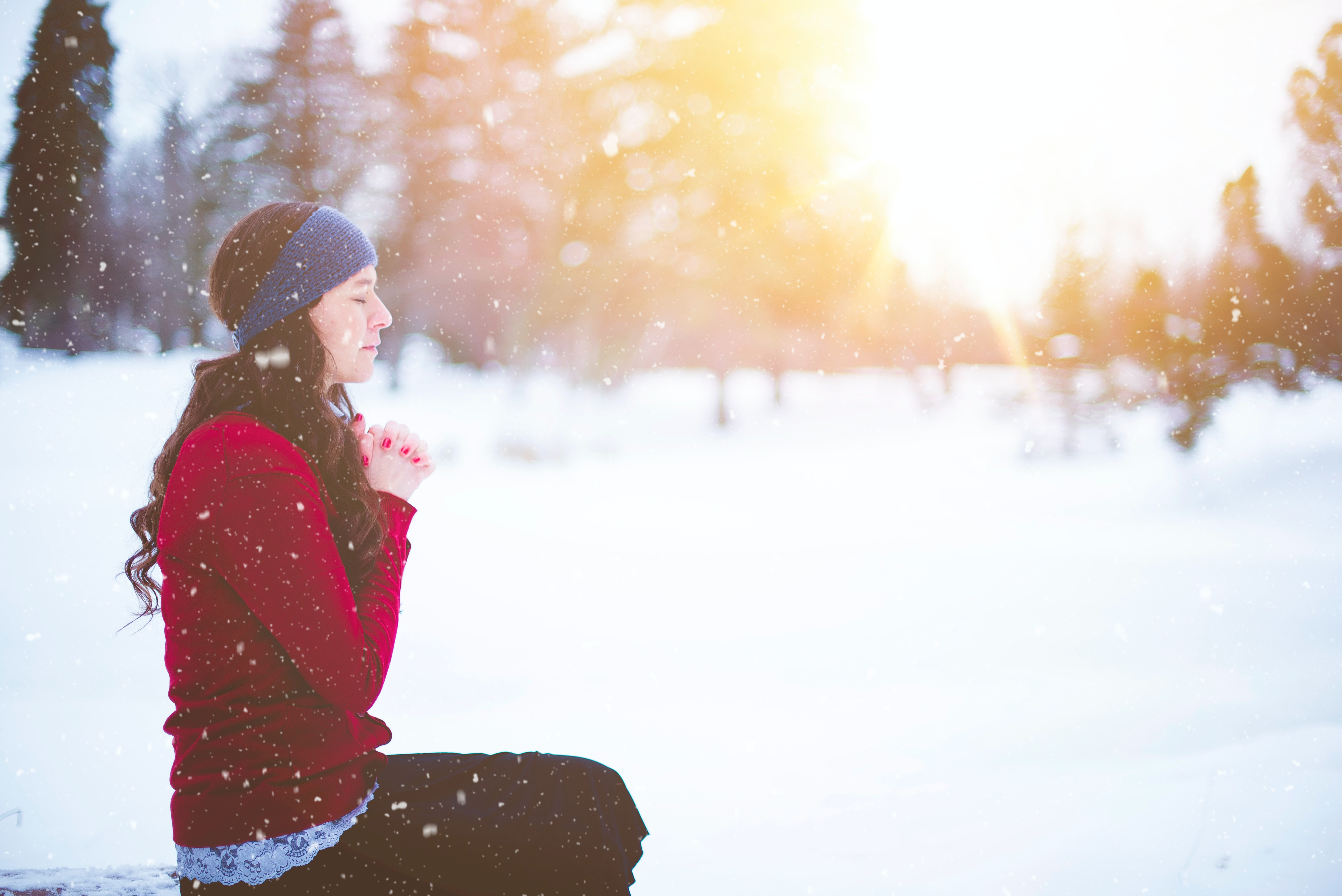 cold weather and cardiovascular disease