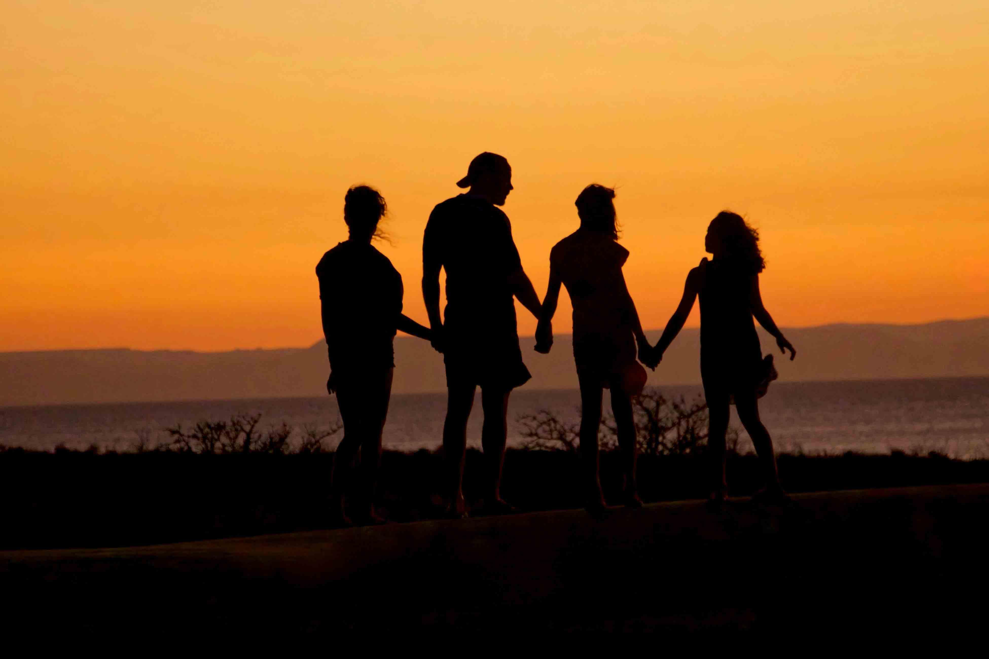 Protecting The Santa Ana Community
