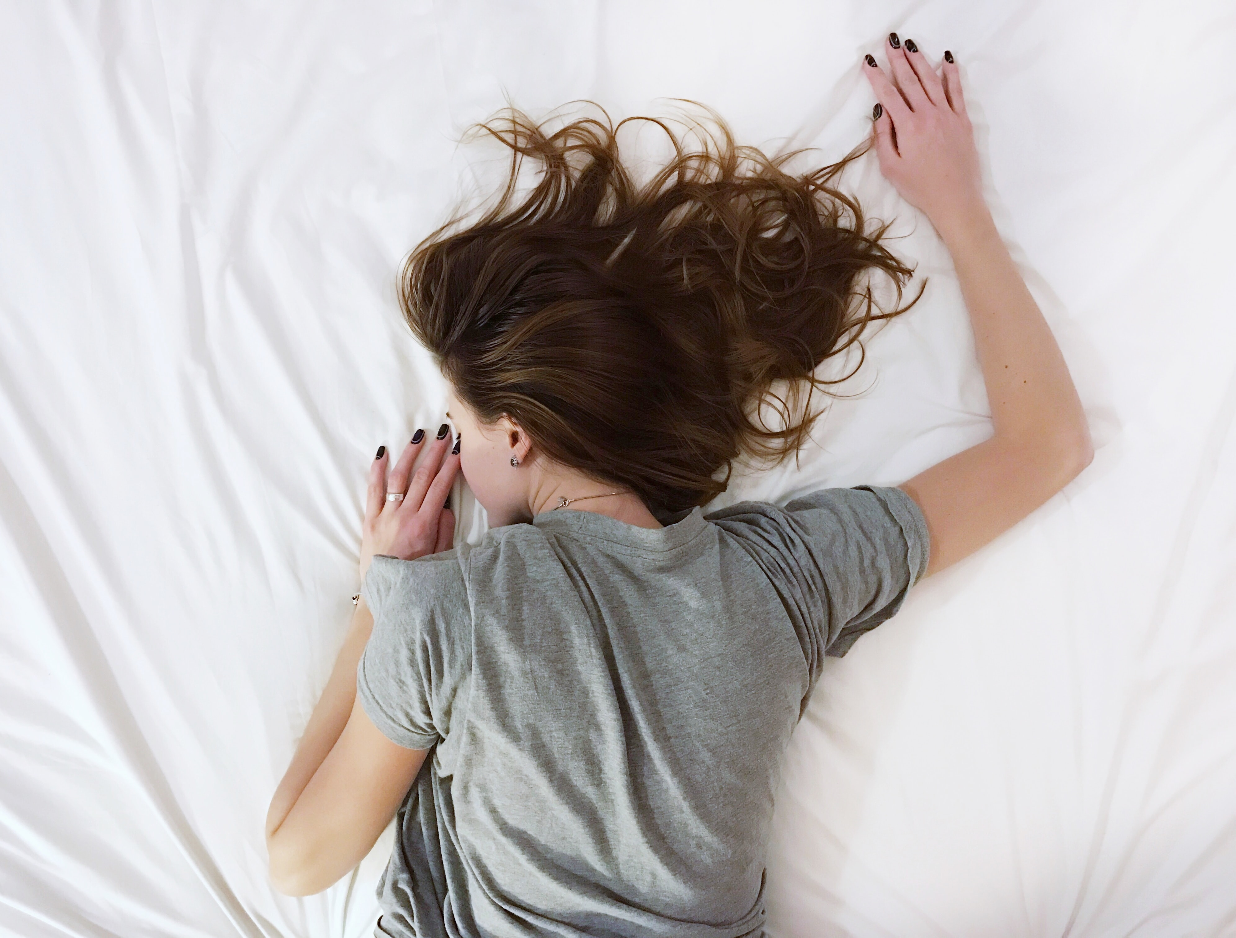 sleep apnea and heart disease relationship