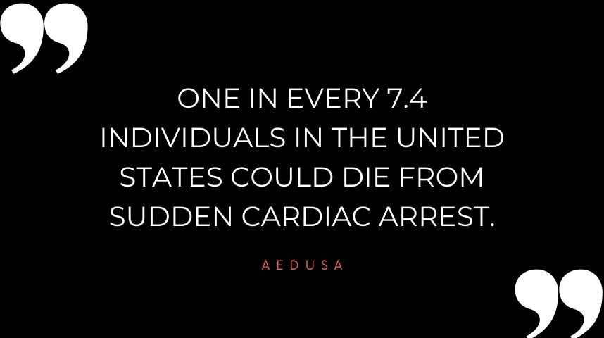 What Are Automated External Defibrillators