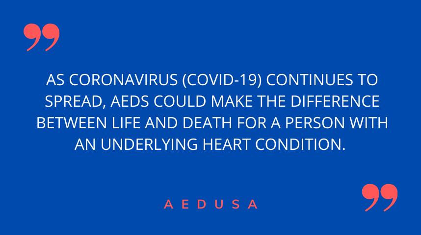 Covid 19 & Heart Disease